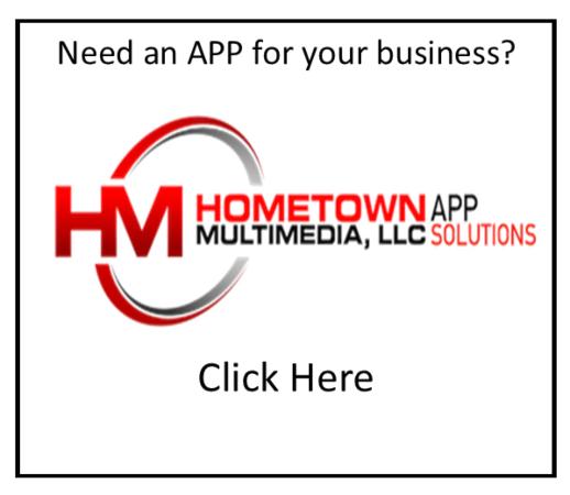 Hometown Multimedia APS