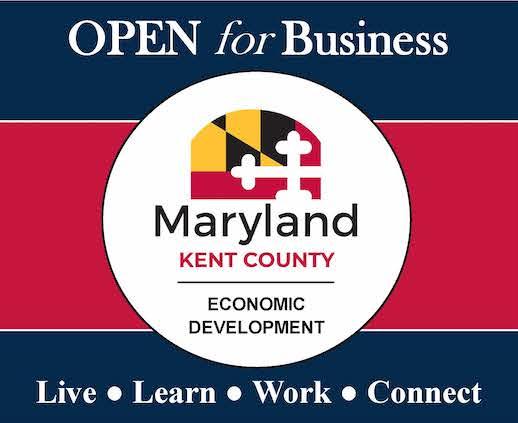 Kent County MD Economic Development Events Page