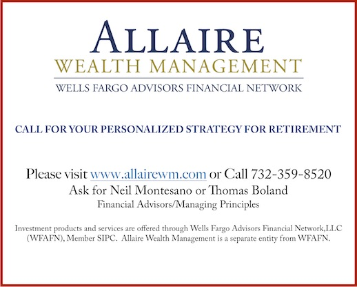 Allaire Wealth Management