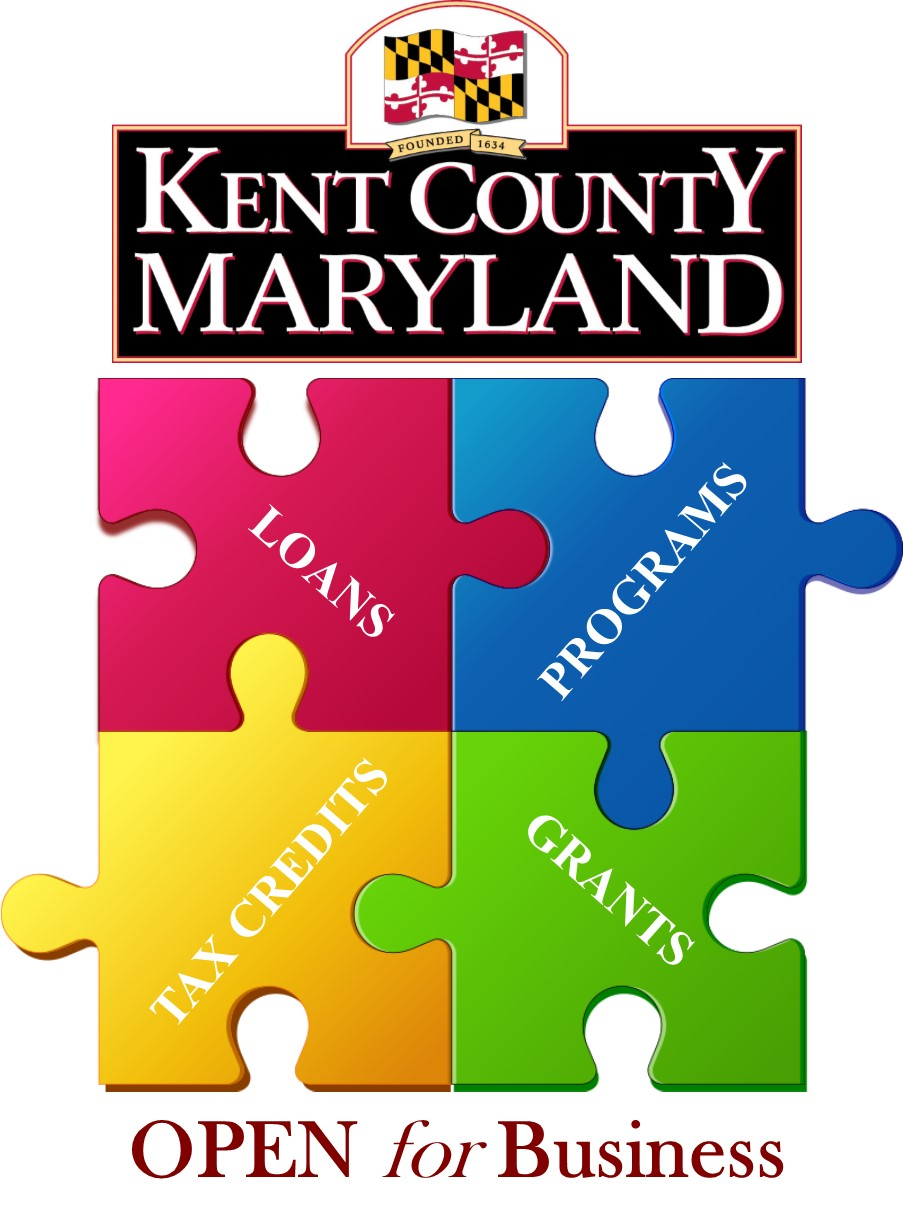 Kent County MD Economic Development Events Page