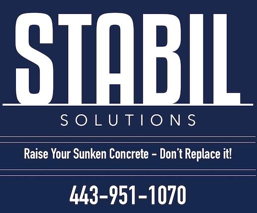 Stabil Solutions Concrete